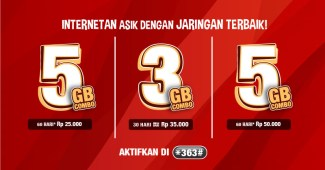 internet murah kartu as geraibayar.com
