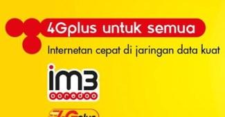 im3-ooredoo-4g-provider-internet-indonesia-termurah