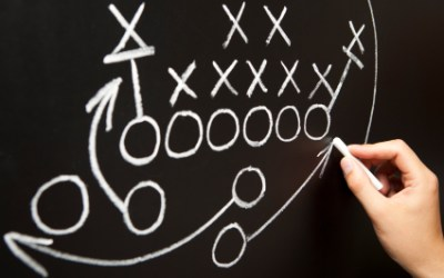Teaching by NFL Rules: A Response to FranTarkenton