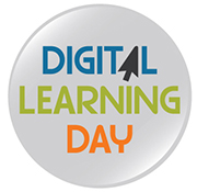 A Day at the Newseum: Digital Learning Day 2013