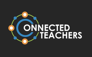 Connected Teachers