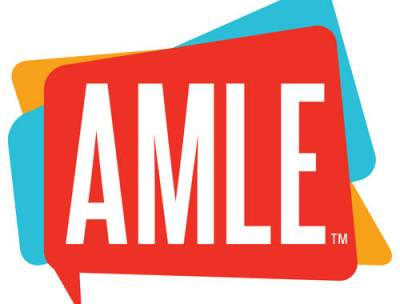 AMLE Annual Conference for Middle LevelEducation