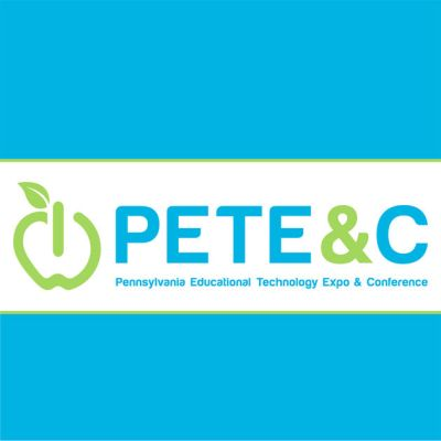 PETE&C2018