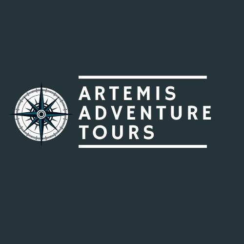 Artemis adventure tours