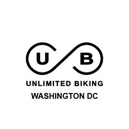 Unlimited Biking IAD