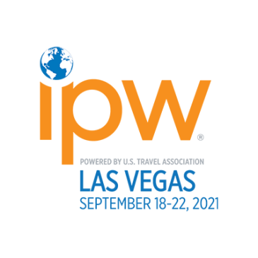 IPW 21 - Las Vegas