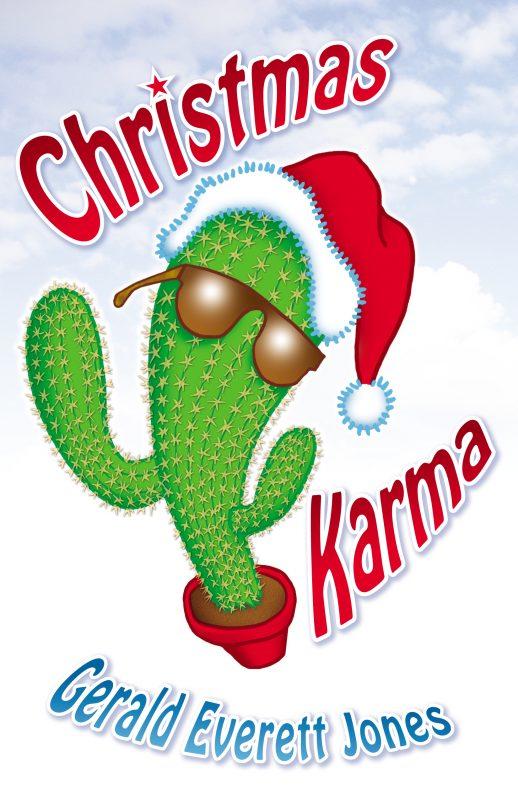 Christmas Karma