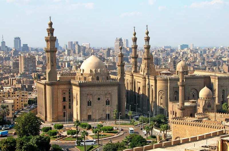 Apa Sajakah Fasilitas Utama Sebuah Masjid yang Bagus