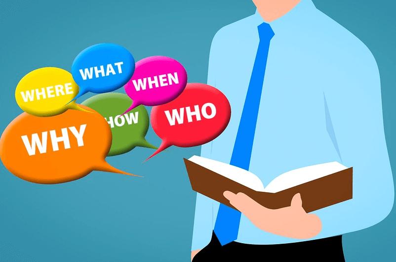 Belajar Bahasa Inggris Dasar Hingga Mahir Berbahasa Inggris
