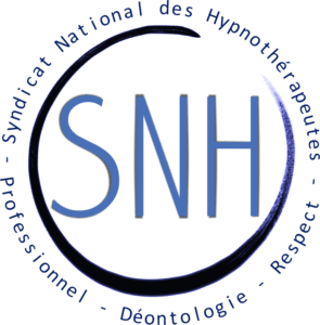 hypnose beaupreau
