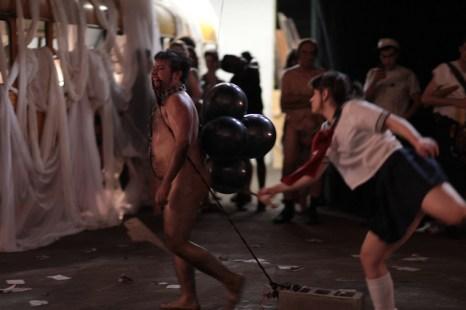 nighttime club mondo circus imaging 04
