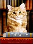 Dewey cat