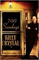 Seven Hundred Sundays