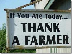 Thank-a-farmer-pic