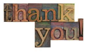 bigstock-Thank-You-In-Letterpress-Type-7734479