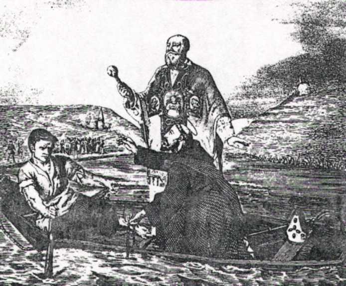 Image result for st. adjutor