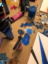 acrylic aftermath 2