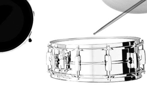 Drum & Bass 3