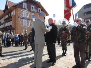 cérémonie 19 mars (5)