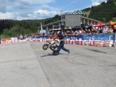 Motor Days 2016 Gérardmer (8)