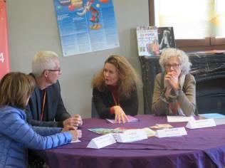 séminaire Francas 88 2016 Gérardmer (3)
