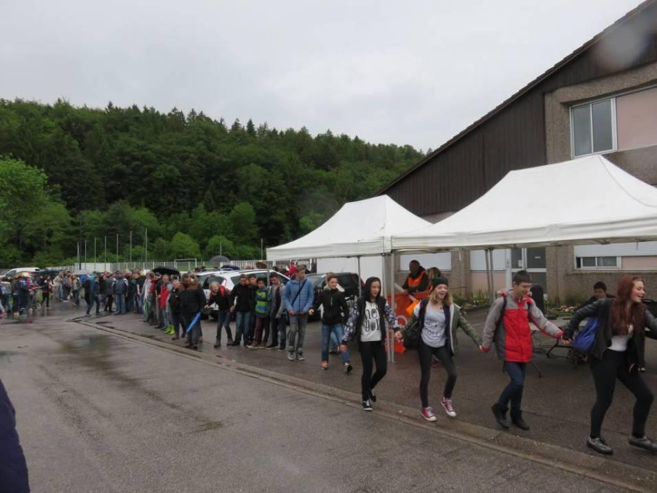 Manif fermeture collège Granges 2016 (5)