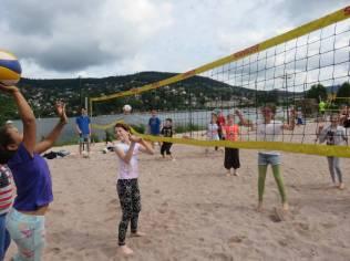 beach scolaire (5)