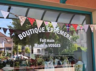 boutique éphémère (4)