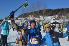 Equipe 5: Louison, Célestin et Mael