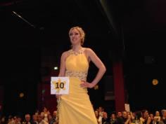 bal election reine des jonquilles 2017 (16)