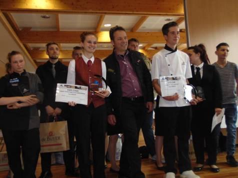 concours meilleur apprenti espir Chardin 2017 (1)
