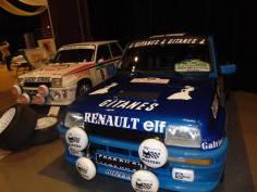 salon voiture course retro 2017 (6)