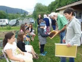 jardins solidaires Marie Curie école (4)