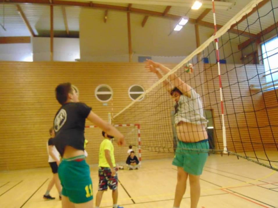 volley tournoi des assos Ph david (3)
