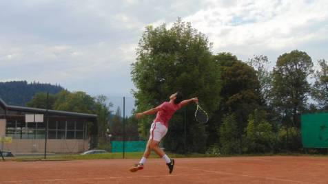 tennis tournoi open (3)