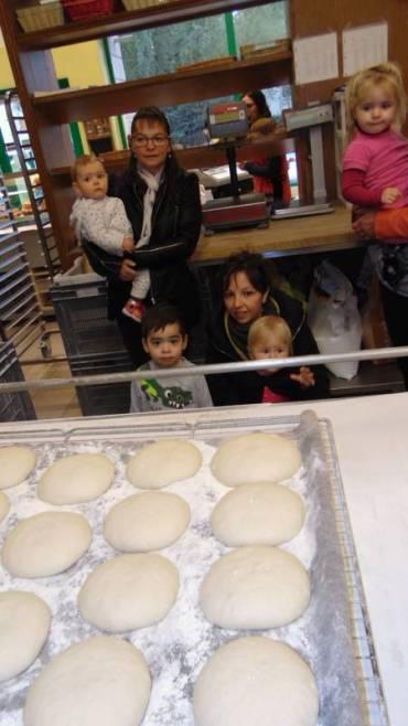 RAM boulangerie xonrupt (2)