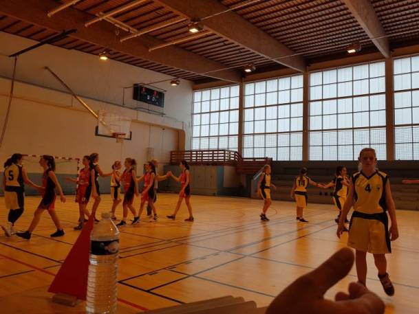 basket PPD novembre 2017 (1)