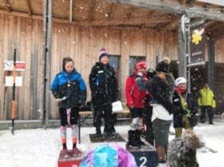 coupe exoticus ski alpin (4)