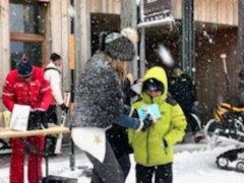 coupe exoticus ski alpin (5)