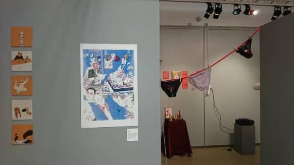 ESAE expo MCL mars 2018 (3)