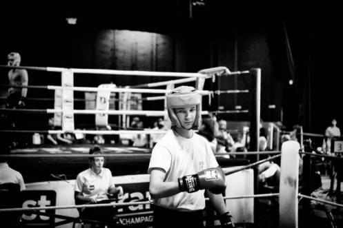 chpt de france unss boxe française Gérardmer (9)