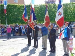 8 Mai 1945 cérémonie 2018 (3)