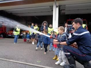 halte creche pompiers gérardmer (3)