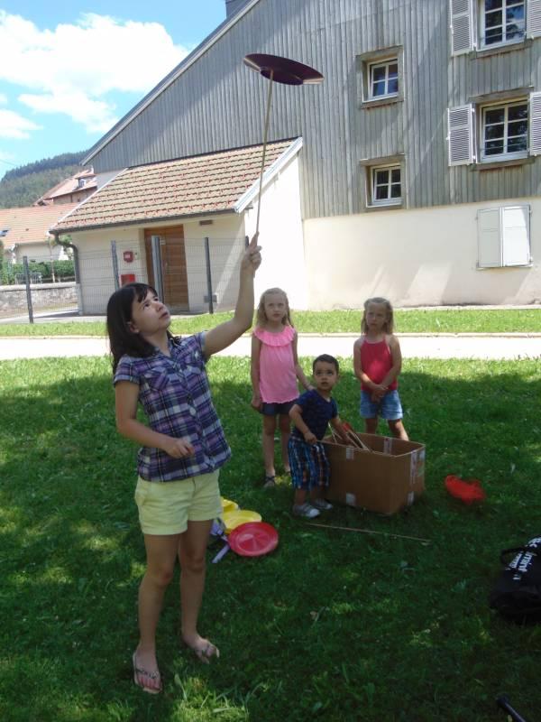 jonglage (1)