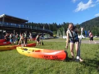 journée sports lac la haie griselle (3)