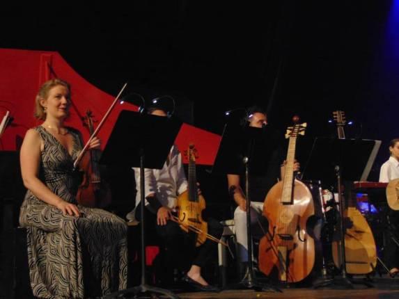 carnaval harmonisé UMG saska Gérardmer(5)