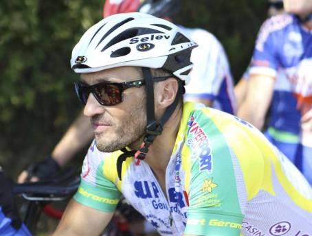 Nicolas DIDERLAURENT