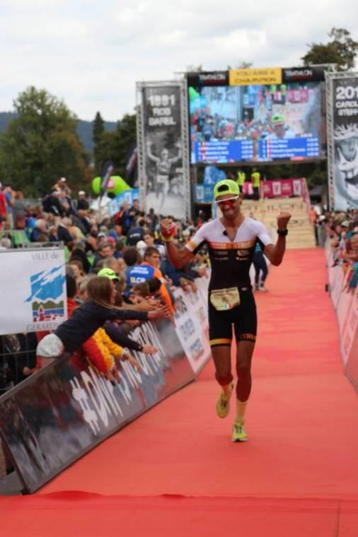 arrivée triathlon XL (2)