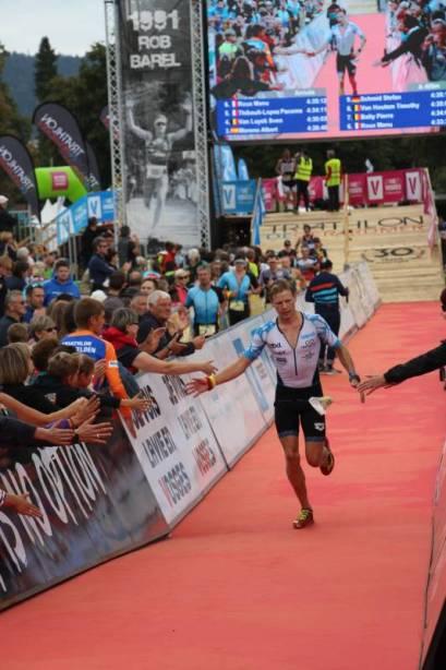 arrivée triathlon XL (3)
