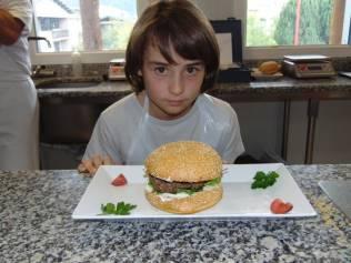 burger gérômois (10)